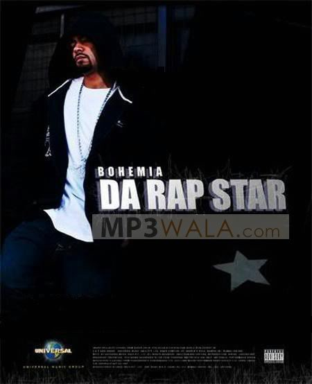 Free Download Mp3 Song Of Bohemia 420